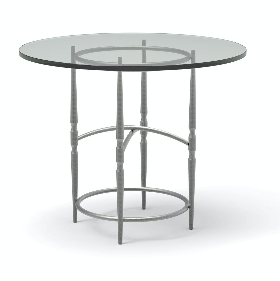 Calico Bay Dining Height Table T09d: Furniture Design Warehouse Beaufort Sc