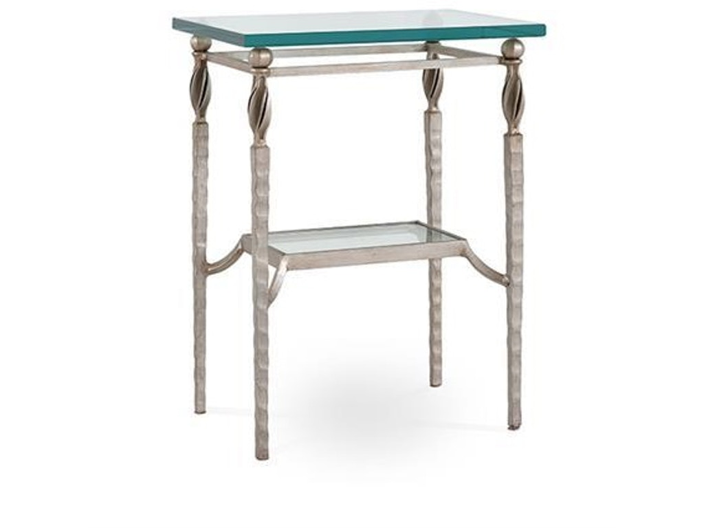 Charleston forge living room winston drink table t874 flemington charleston forge winston drink table t874 geotapseo Images