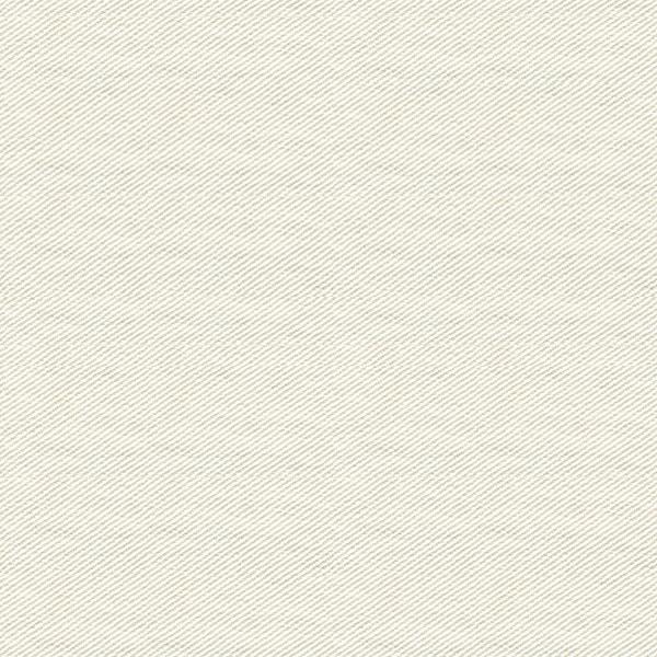 Klaussner CLASSIC BLEACH WHITE - Simons Furniture ...