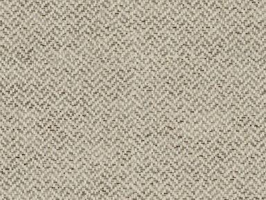 Klaussner Nobletex Platinum Sides Furniture Amp Bedding