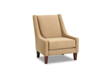 Klaussner Matrix Chair 11500 C