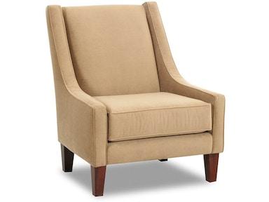 Klaussner Furniture Furniture Forever Portsmouth Nh