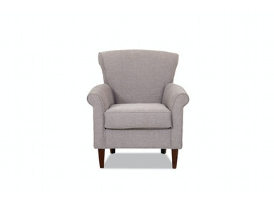 Klaussner Louise Chair 1490 C