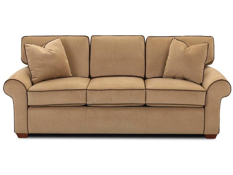 Remarkable Klaussner Living Room Patterns 19000 S Klaussner Home Cjindustries Chair Design For Home Cjindustriesco