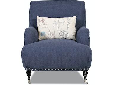 Chairs Furniture Klaussner Home Furnishings Asheboro