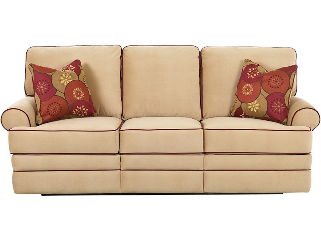 Belleview. Sofas Furniture   Klaussner Home Furnishings   Asheboro  North