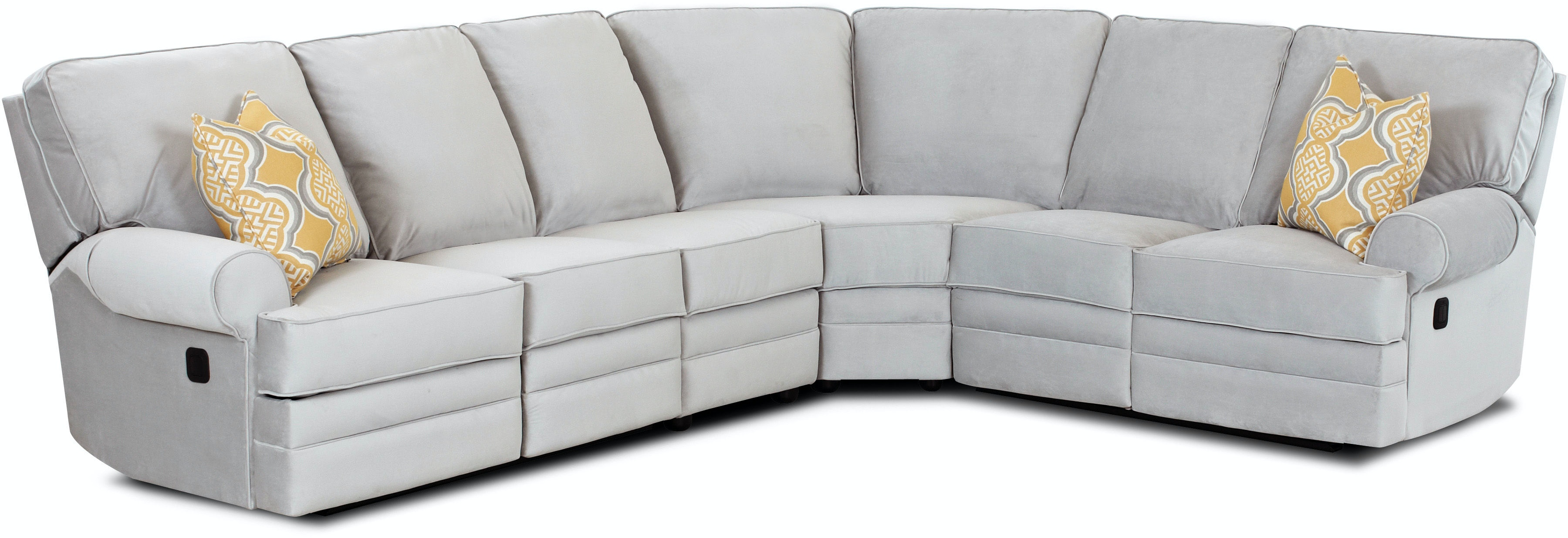 what is the best color for bedroom walls klaussner living room belleview 21303 fab sect sofas 21303