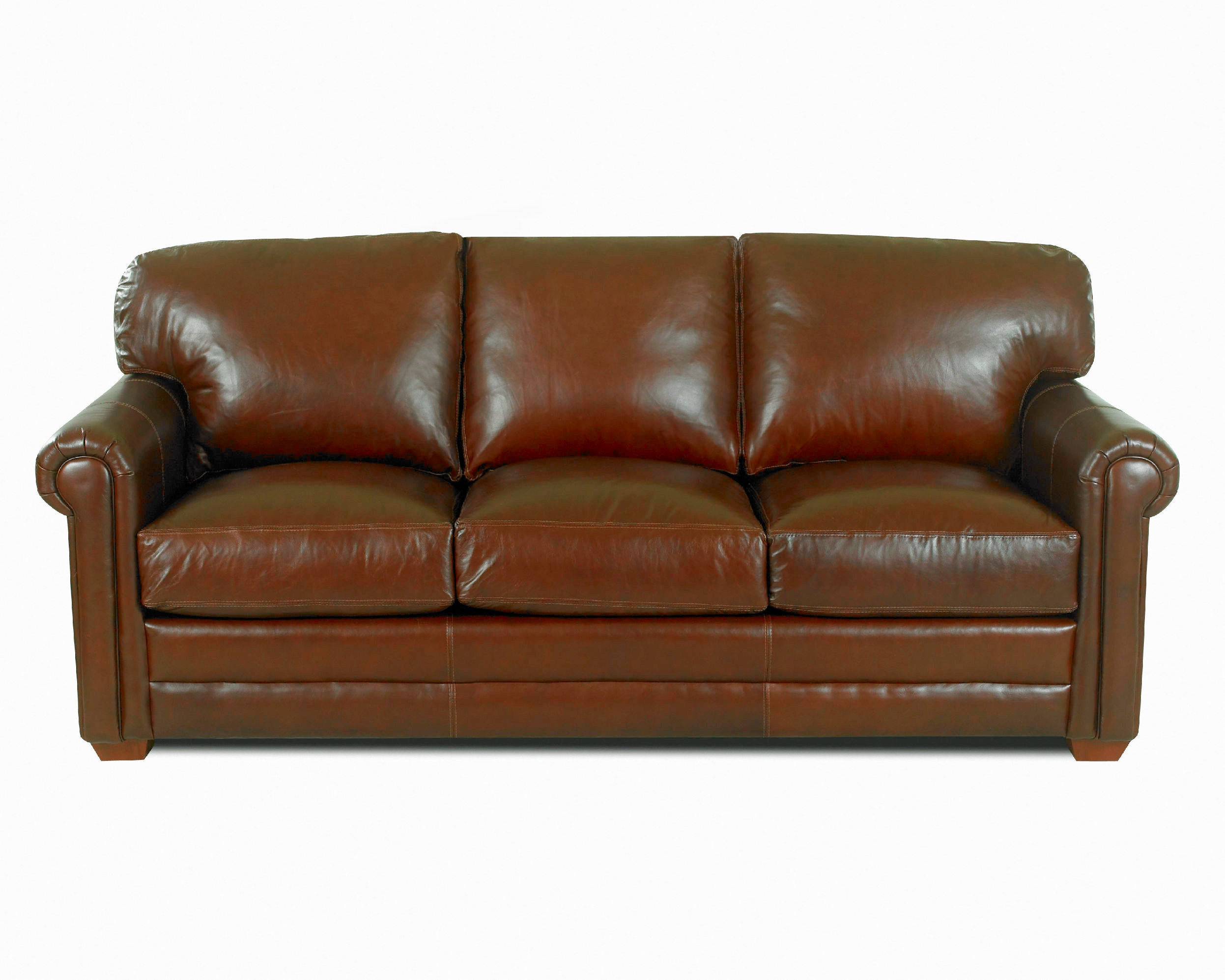 Klaussner Living Room Cassidy Ld74700 S Sofas Unlimited