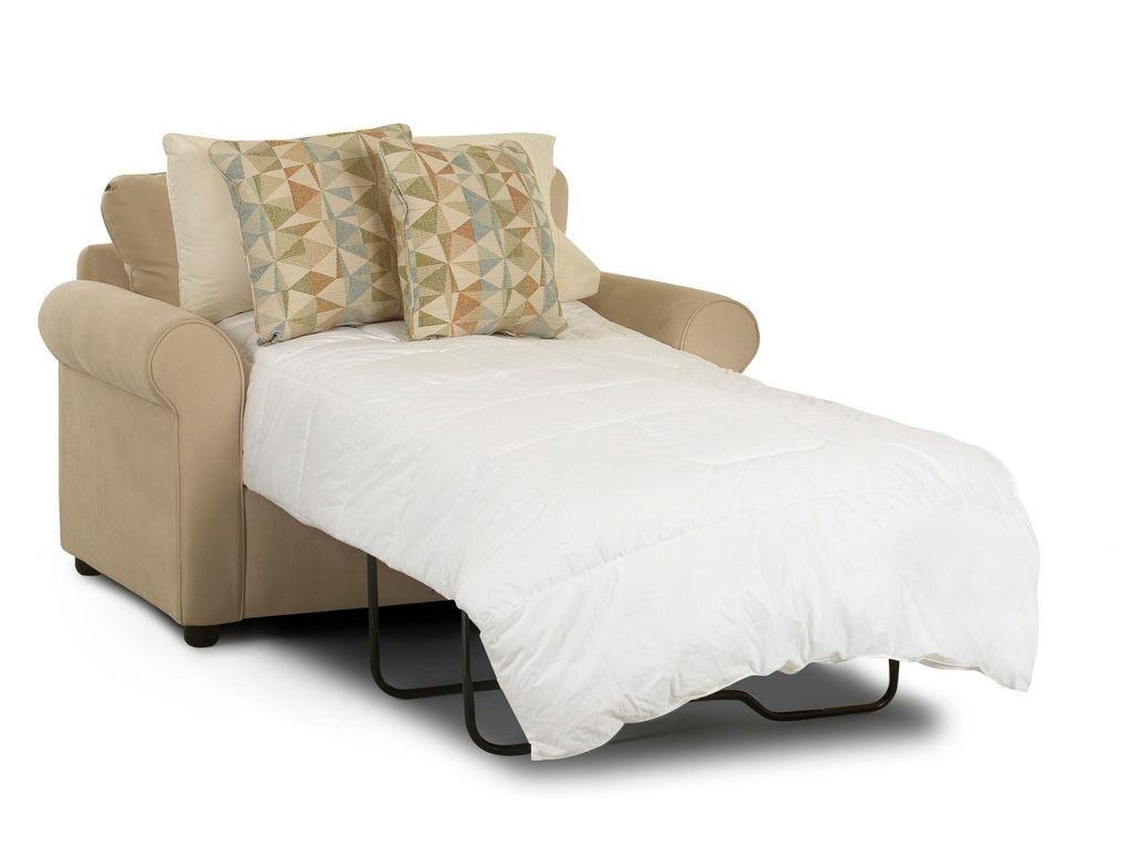 Klaussner Living Room Brighton Dreamquest Queen Sleeper 24900 Dqsl Hunter S Furniture Foley