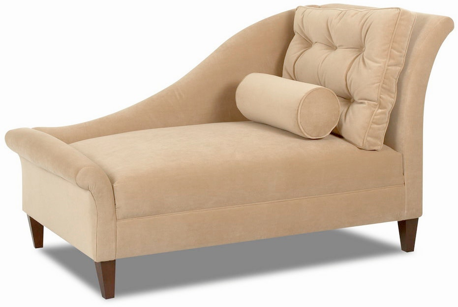 Klaussner Living Room Lincoln 270l Chase Norwood Furniture
