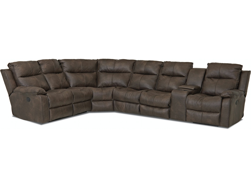 Castaway. Sectionals Furniture   Klaussner Home Furnishings   Asheboro