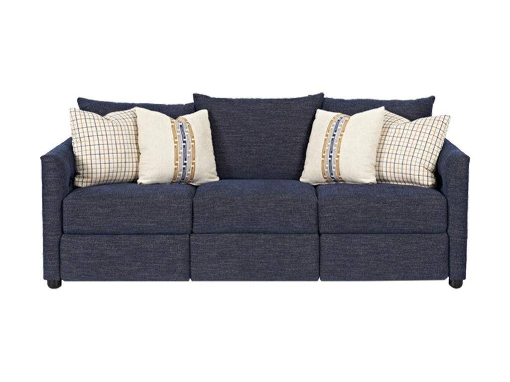 Sofas Furniture Klaussner Home Furnishings Asheboro North Carolina
