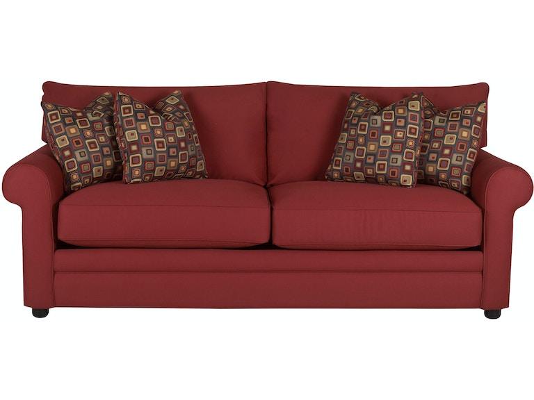 Fantastic Klaussner Living Room Comfy 36300 S Klaussner Home Frankydiablos Diy Chair Ideas Frankydiabloscom