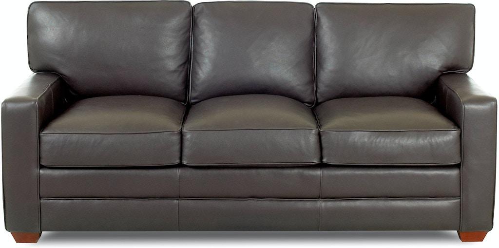 Klaussner Living Room Selection Ltd50000 S Home