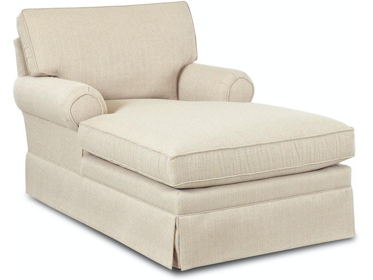 Klaussner Living Room Carolina 750 Chase Gavigan S Furniture Bel