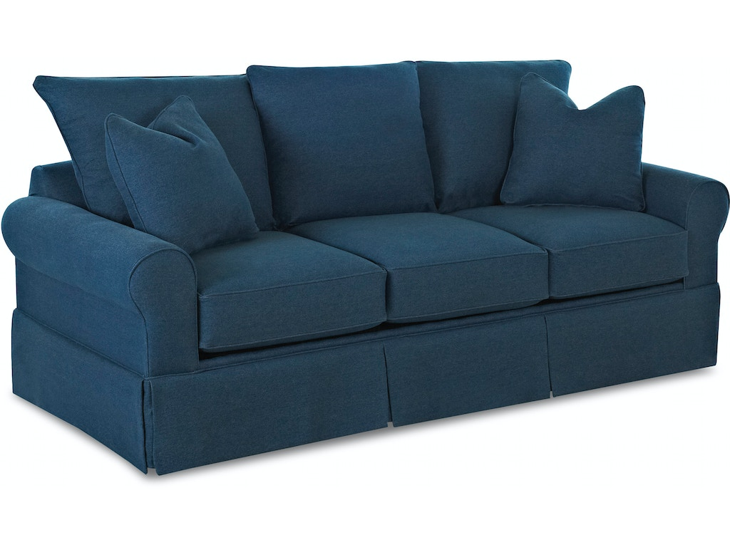 klaussner sleeper sofa with klaussner living room possibilit