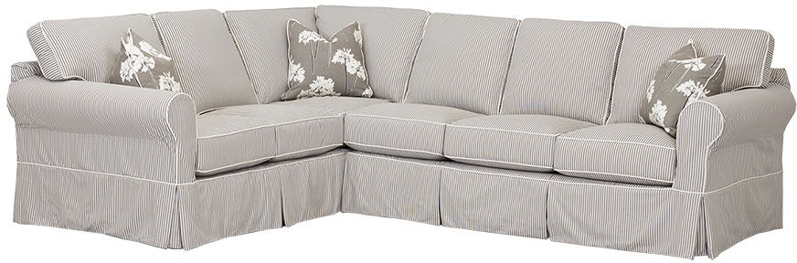 Living Room Slipcovers Smith Village Home Furniture Jacobus