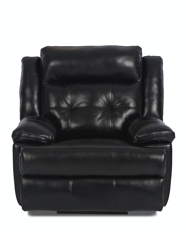 Nice 26943 PWRC. Zeus Chairs