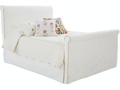 Bedroom Beds Davis Furniture Poughkeepsie Ny
