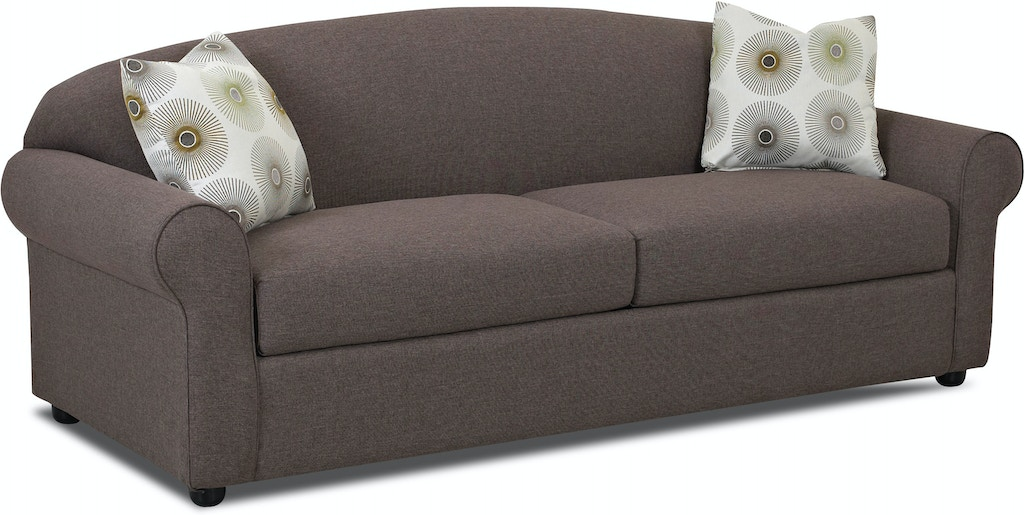 Super Klaussner Living Room Possibilities 500 S Hamilton Sofa Ocoug Best Dining Table And Chair Ideas Images Ocougorg