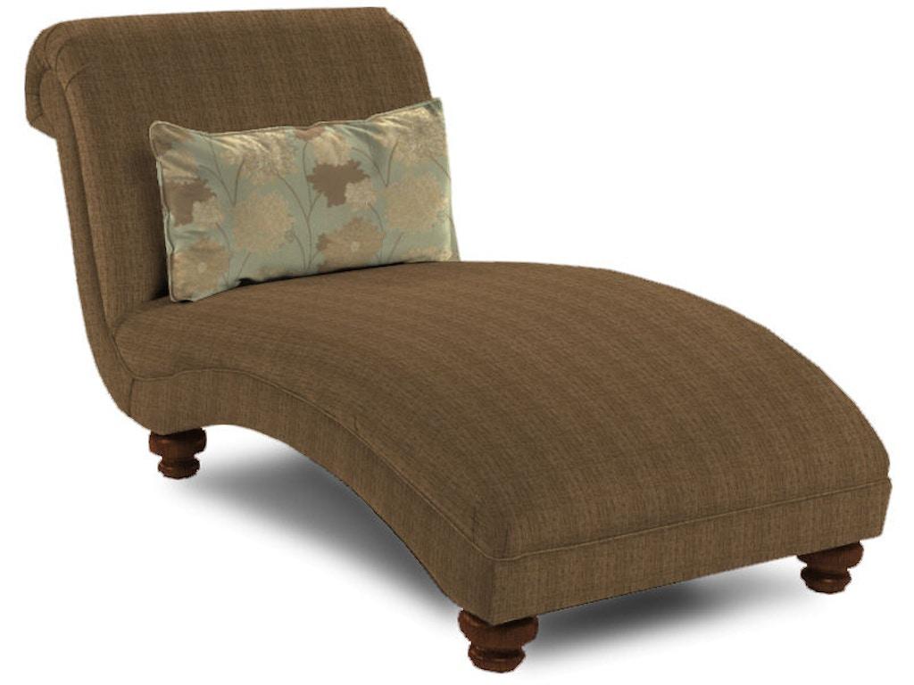 Klaussner Living Room Reststop 5000 Chase Patrick