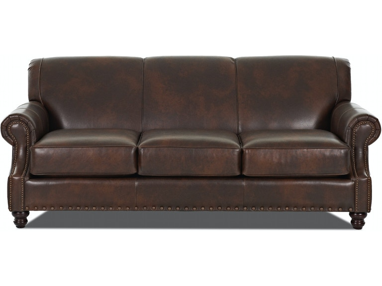 Klaussner Fremont Ltd30410 S