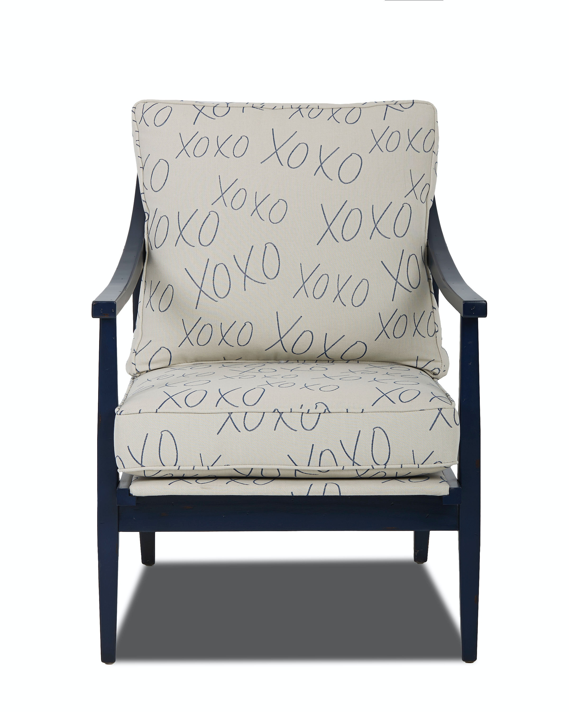 xoxo furniture. Klaussner Lynn K934 OC Xoxo Furniture