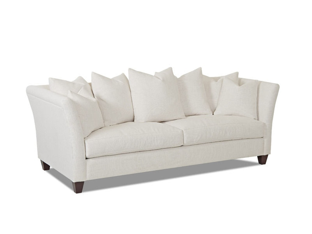 Photo Of Furniture Rugs More Living Room Sets In Atlanta Ga