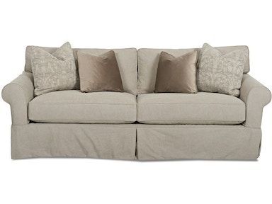 Simple Elegance Stevie Slipcover D7003 S