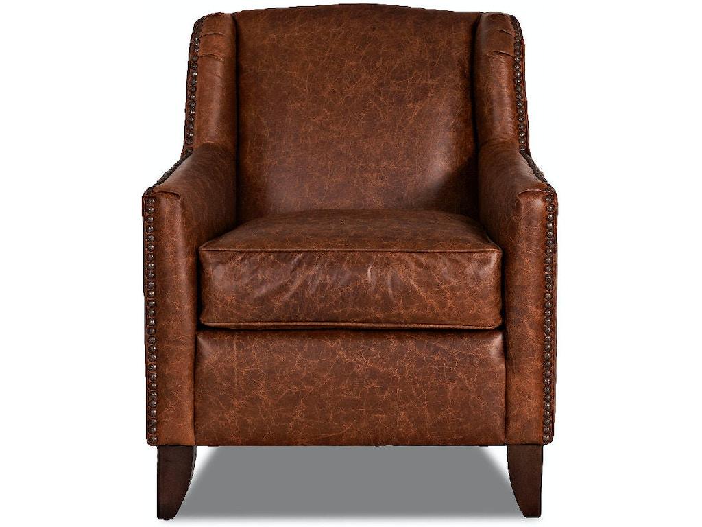 Klaussner Living Room Krauss D9400 C Gavigan S Furniture