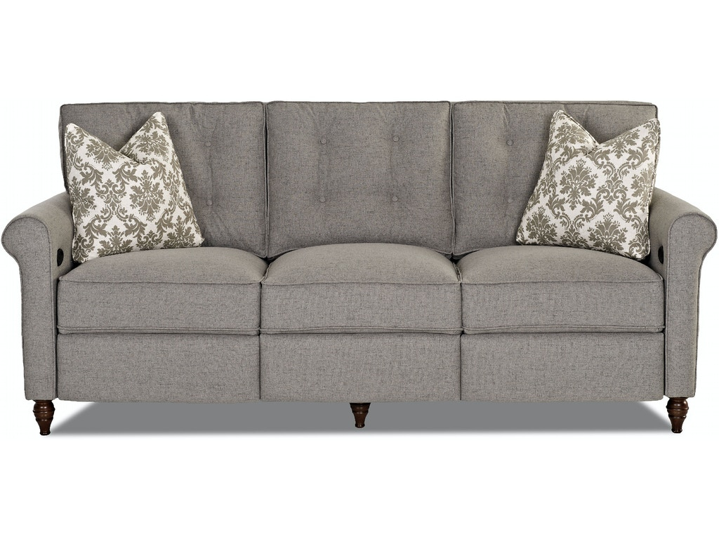 Living Room Holland D84003 Pwhs Osmond Designs Orem