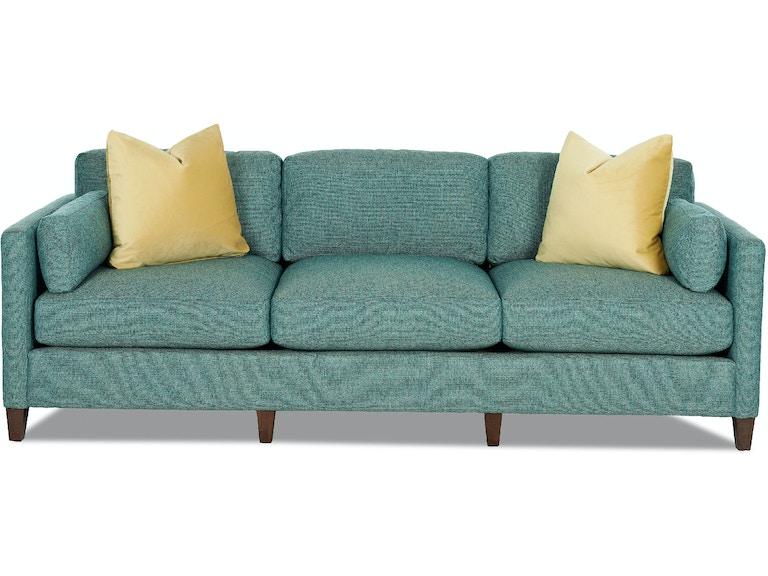 Klaussner Living Room Jordan D92500p S Outer Banks Furniture