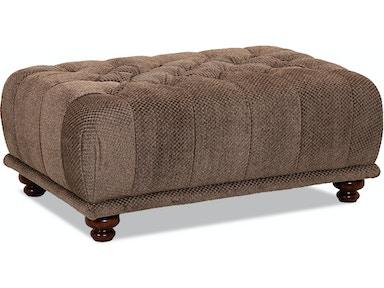 Enjoyable Klaussner Ottomans Klaussner Home Furnishings Asheboro Ncnpc Chair Design For Home Ncnpcorg