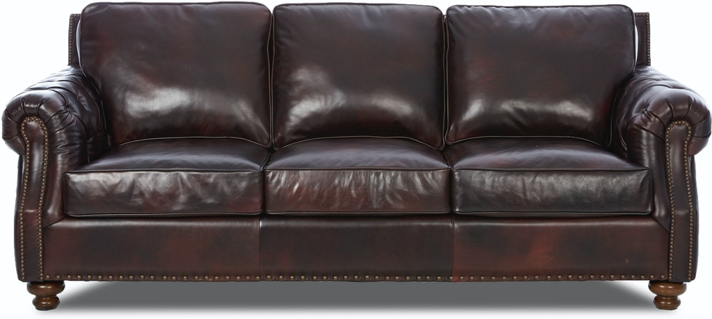 Klaussner Living Room Conover Ld96410 S Seiferts
