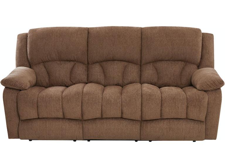 Marvelous Klaussner Living Room Melville Sofa 58603 Rs Klaussner Cjindustries Chair Design For Home Cjindustriesco
