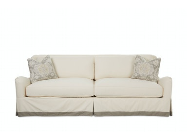 Klaussner REFLECTION Slipcover D76100 S