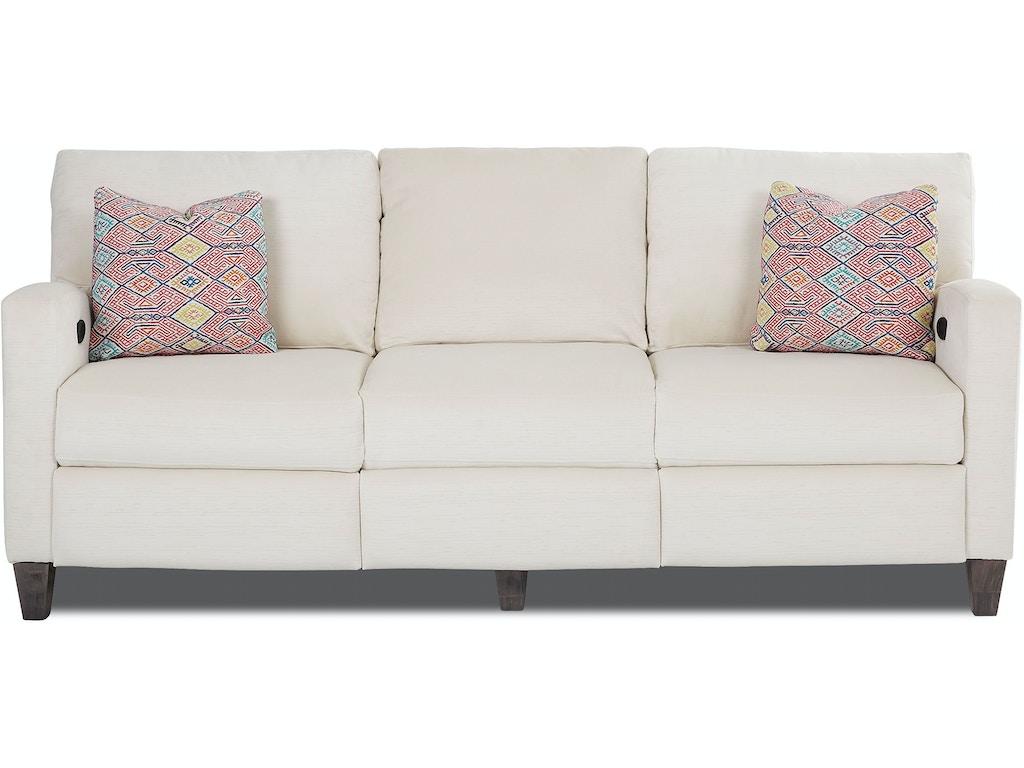 Klaussner Living Room Colleen 19303 Pwhs Aaron 39 S Fine