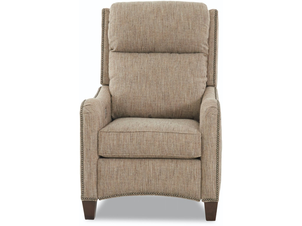 Klaussner Living Room Breeze 49818 8 Phlrc Smith Village Home Furniture Jacobus And York Pa