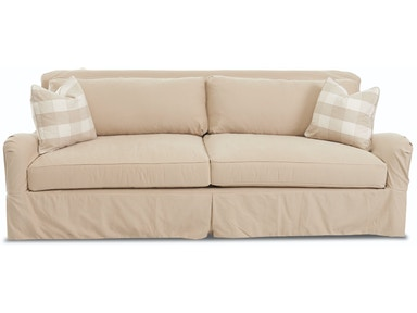 Upholstery Furniture Klaussner Home Furnishings