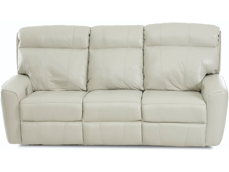 Strange Klaussner Living Room Elara Lv67203 8 Pwrs Klaussner Home Bralicious Painted Fabric Chair Ideas Braliciousco