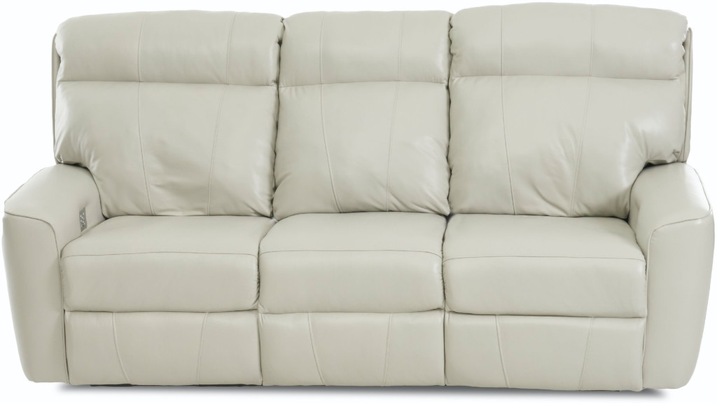 Terrific Klaussner Living Room Elara Lv67203 8 Pwrs Klaussner Home Customarchery Wood Chair Design Ideas Customarcherynet