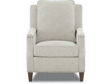 Chairs Furniture Klaussner Home Furnishings Asheboro