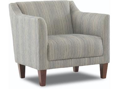 chairs furniture klaussner home furnishings asheboro north carolina