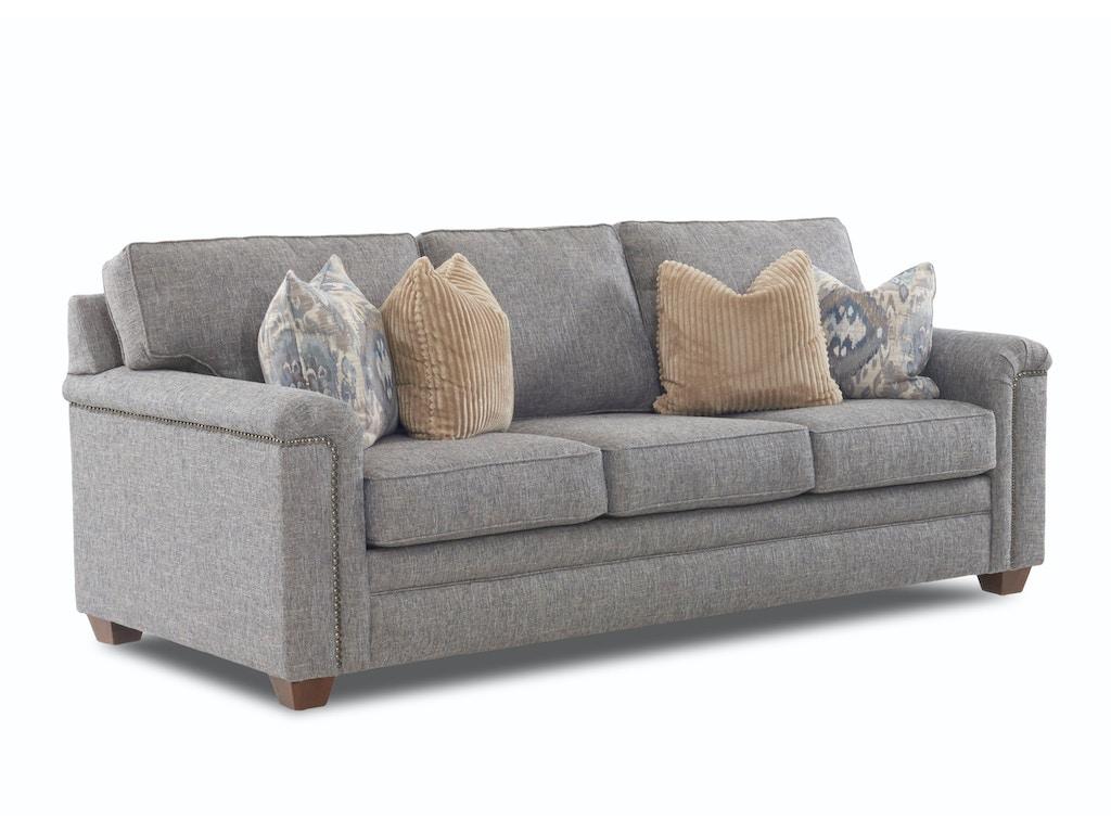 Living Room Hollins K71410 S Swann 39 S Furniture Tyler Tx