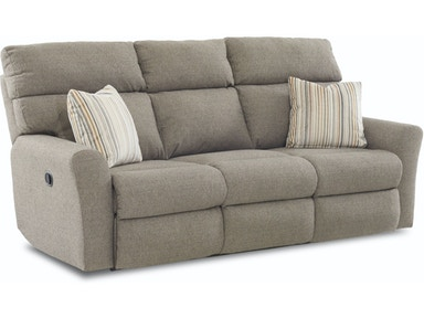 Sofas Furniture - Klaussner Home Furnishings - Asheboro