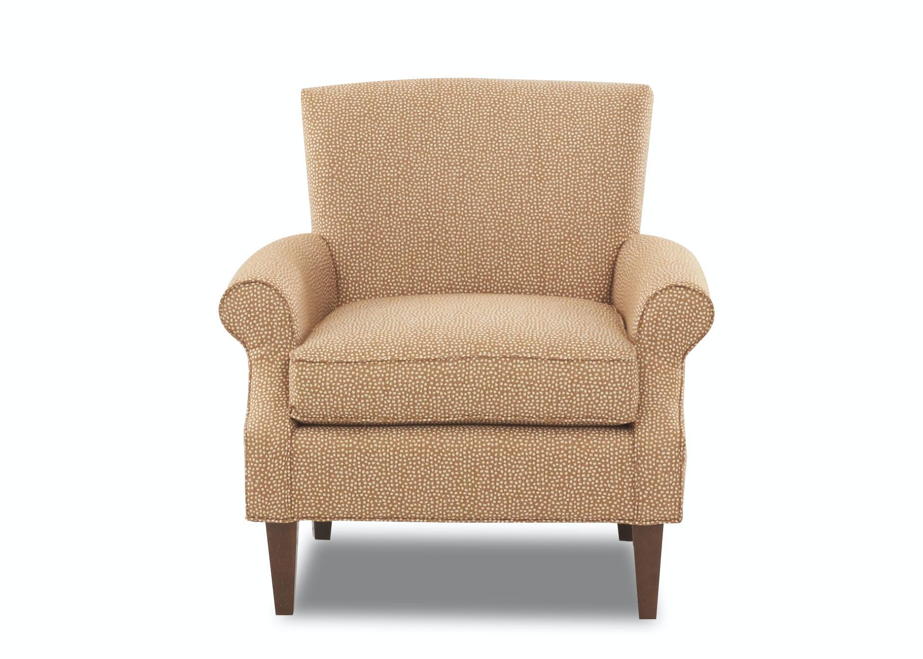 Cecil Chair