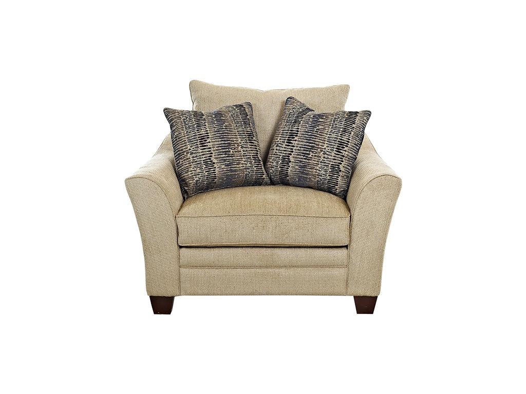 Claiborne Chair   32029