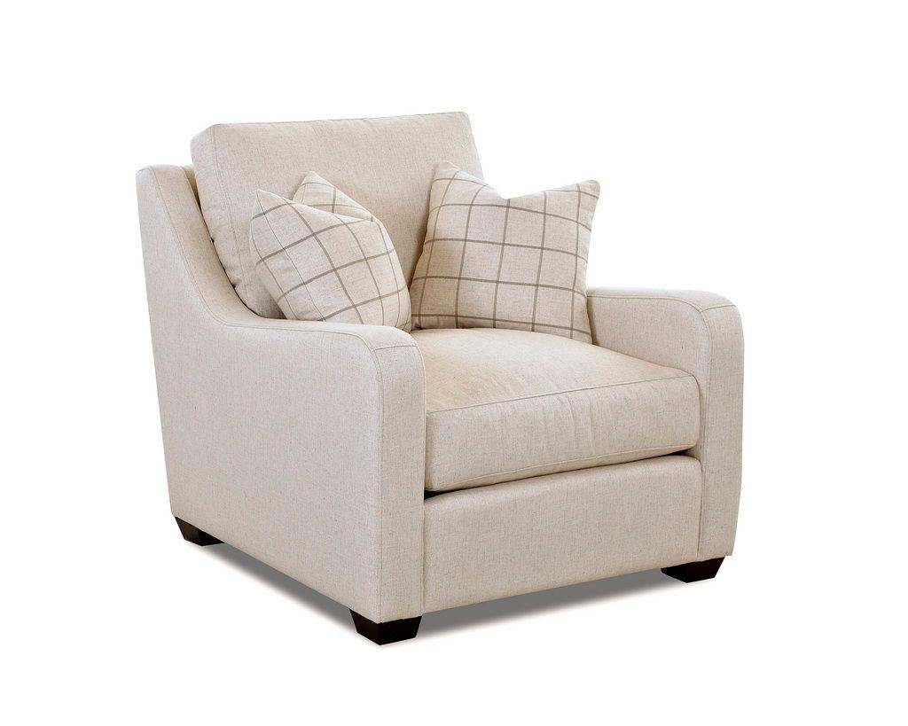 Pandora Chairs