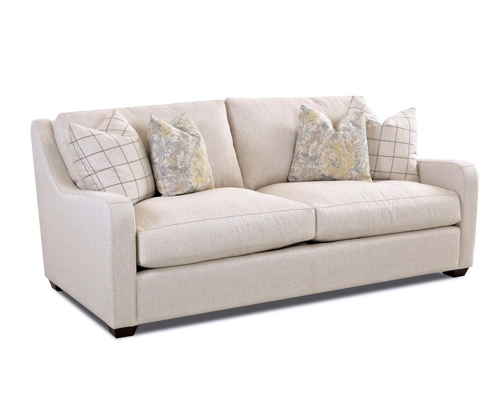 Simple Elegance Living Room Pandora Sofas D12000 S Great