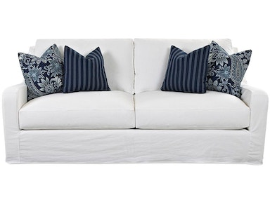 Simple Elegance Pandora Slipcover D12100 S